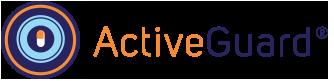 LOG-ActiveGuard_Pharma_Barrier_Bottles