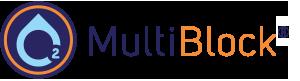 MultiBlock